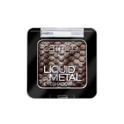 Catrice Liquid Metal Eyeshadow 090 Nougat It Right