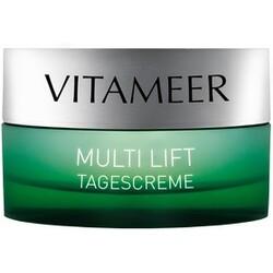 Vitameer Multi Lift Tagescreme