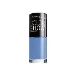 MAYBELLINE Jade Nagellack »Colorshow 7,5 ml«