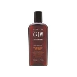American Crew Haarpflege Anti Hair Loss Thickening Shampoo 250 ml