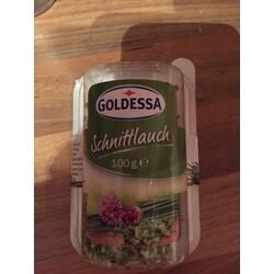 GOLDESA Schnittlauch