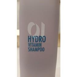 Glynt Hydro Vitamin Shampoo