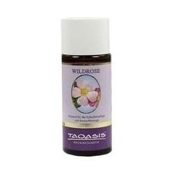 Taoasis – Wildrosenöl (50 ml)