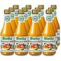 Biotta Mango Mix Bio, 12 x 2.5 dl