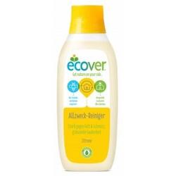 Ecover - Allzweck Reiniger