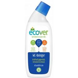 Ecover - WC-Reiniger Atlantikfrische