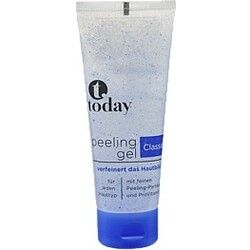 Today - Peeling Gel Classic