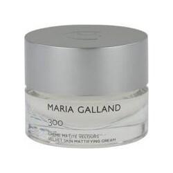 Maria Galland Pflege Tagespflege 300 Crème Matiteé Velours 50 ml