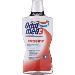 ODOL MED 3 Extreme Mundspülung