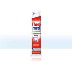 Theramed Complete Plus im Spender