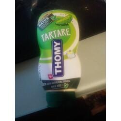 Thomy Sauce Tartare