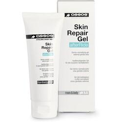 ASSOS: skinRepair-Gel Hautpflegemittel