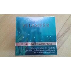 vitameer