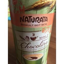 Naturata Chocolino
