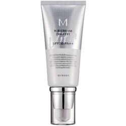 Missha M Vita Matte BB Cream