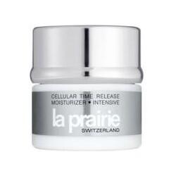 La Prairie Time Release Moisturizer Intensive