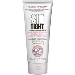 Soap & Glory - Sit Tight