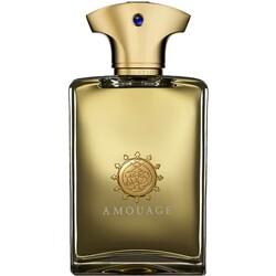 Amouage Jubilation 25 Homme (Eau de Parfum  100ml)