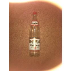 Original Chabeso Limonade