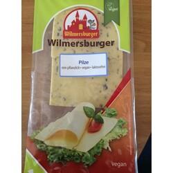 Wilmersburger Pilze