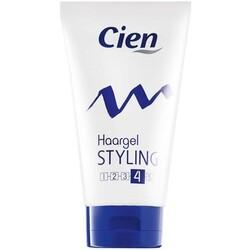 Cien - Haargel Styling