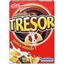 Kellogg's Tresor Choco Nougat 600g
