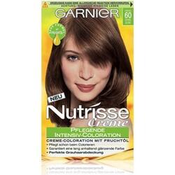 Garnier haarfarbe 60 - Beliebte Frisuren 2020