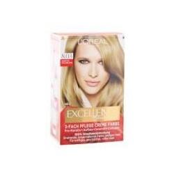 L´Oréal Excellence Blonde legend 8.03 sanftes Goldblond
