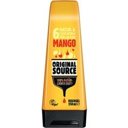 Orginal Source Mango Duschgel