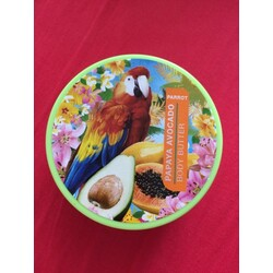 Village Pflege Parrot Body Butter 220 ml
