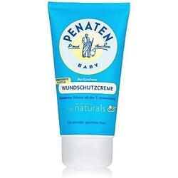 Penaten Parfümfreie Wundschutz Creme