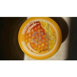 The Body Shop - Honeymania Lippenbalsam