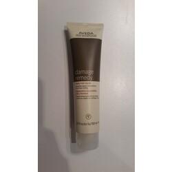 Aveda Damage Remedy™ Daily Hair Repair