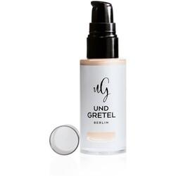 Und Gretel Lieth Make-up 03 Beige