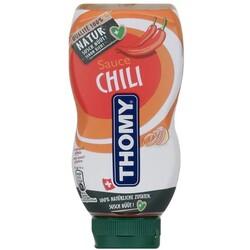 Thomy Chili Sauce
