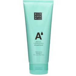Rituals - After Sun Hydrating Lotion