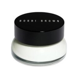 Bobbi Brown Extra Repair Moisturizing Balm Spf 25 (Crème  50ml)