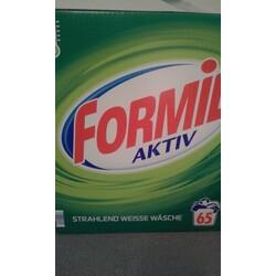 formil aktiv 20494223 codecheck info