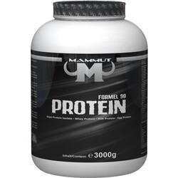 Formel 90 Protein - 3000g - Schokolade
