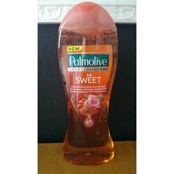 Palmolive Aromasensations So Sweet