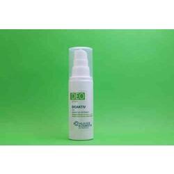 Deo Spray Bioaktiv mit Grüntee