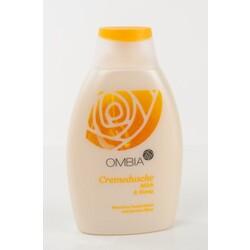 Ombia Cremedusche Milch & Honig