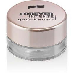 p2 Forever Intense eye shadow cream 010 - just the two of us