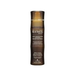 Alterna Bamboo Smooth - Anti-Beakage Thermal Protectant Spray (Spray  125ml)