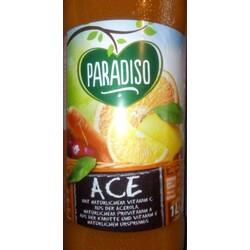 Paradiso ACE