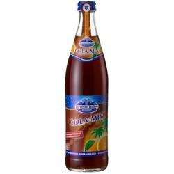 Brunnthaler Cola-Mix