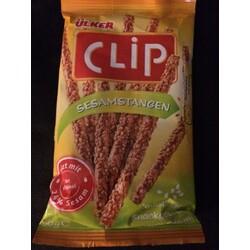 Ülker Clip Sesam-Sticks