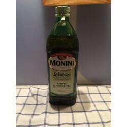 Monini Natives Olivenöl Extra