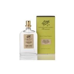 Florascent Parfumeurs Aroma Spray Zimtrinde 30ml
