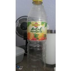 SOLEVITA - ACE Vitamingetränk